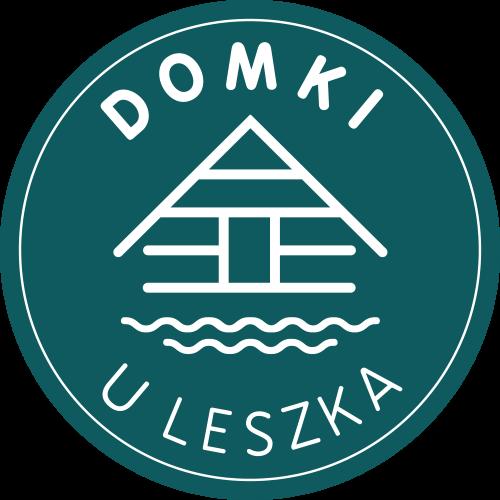 Domki u Leszka